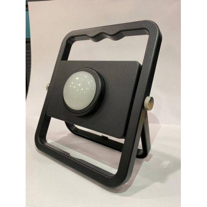 NIKKON LED Portable Lighting