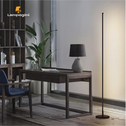 Nordic Minimalist Floor Lamp