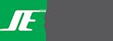 Success Transformer Marketing Sdn Bhd (465030-W)